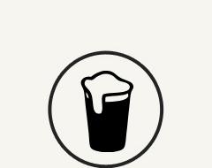 icone_biere